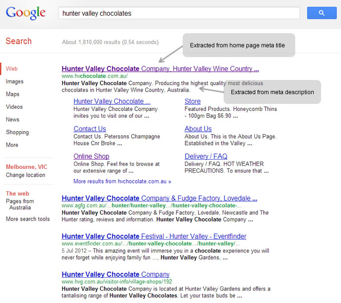 Search result for HVC