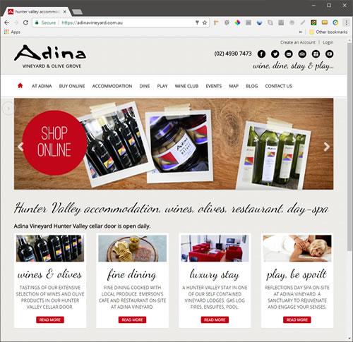 adina-vineyard-1-500px.jpg