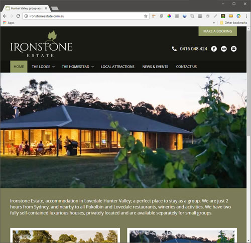 ironstone-estate-1-500px.jpg