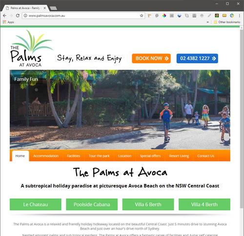 palms-avoca-1-500px.jpg