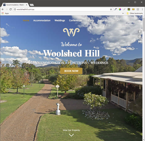 wollshed-hill-1-500px.png